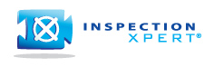 InxpectionXpert